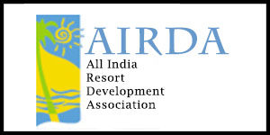 All India Resort Development Association - Indian Podcast