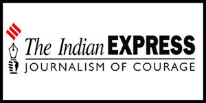 Indian Express Podcast