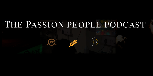 Passion People Podcast