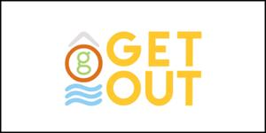 GetOut Podcast