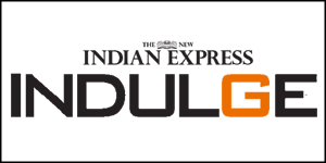 Indulge - Indian Express