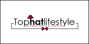 TopHatLifestyle - Indian Podcast
