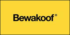 Bewakoof - Podcasts to listen