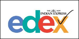 Edex Live - 40 Under 40 Award