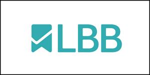 LBB - Best Podcast